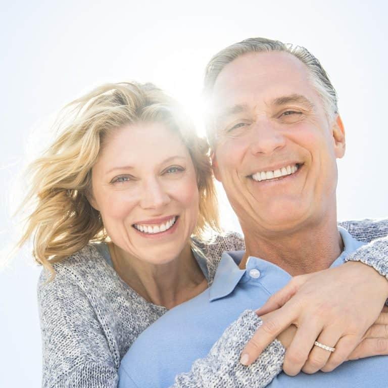 Hur påverkar fertilitetsbehandlingen din livskvalitet? Kan jag hjälpa dig attändra fokus?